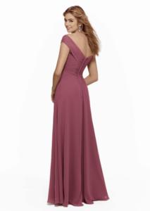 mori-lee-bridesmaid-dresses-mori-lee-21646-16.png