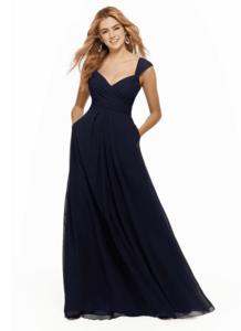 mori-lee-bridesmaid-dresses-mori-lee-21647-13.png