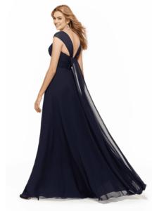 mori-lee-bridesmaid-dresses-mori-lee-21647-16.png