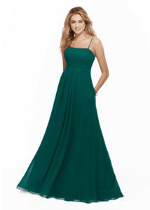mori-lee-bridesmaid-dresses-mori-lee-21648-13.png