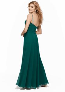 mori-lee-bridesmaid-dresses-mori-lee-21648-16.png