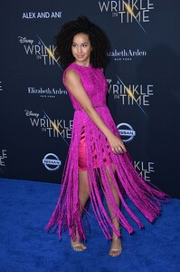 sofia-wylie-at-a-wrinkle-in-time-premiere-in-los-angeles-02-26-2018-1.jpg