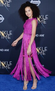 sofia-wylie-at-a-wrinkle-in-time-premiere-in-los-angeles-02-26-2018-5.jpg