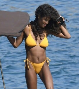 tina-kunakey-in-a-bikini-on-holiday-in-mykonos-island-08-06-2020-6.jpg