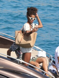 tina-kunakey-in-a-bikini-on-holiday-in-mykonos-island-08-06-2020-8.jpg