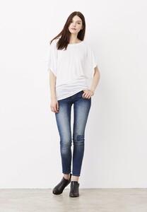 -flowy-draped-sleeve-dolman-tee-t-shirt-fluide-manches-courtes-chauve-souris-bella-canvas-be8821.thumb.jpg.ad93a3077c19f9b81493d00210991e57.jpg
