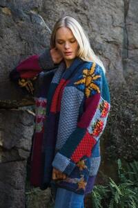 1284-Blanket-Cardi-(47).jpg