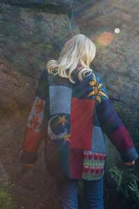 1284-Blanket-Cardi-(66).jpg