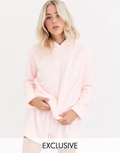 13089962-1-pink.jpeg