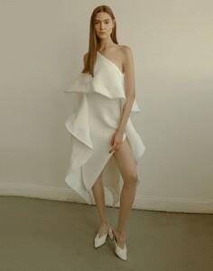 Militsa Borisova MILITSA-BORISOVA-Blow-Models00000-1-768x975.jpg