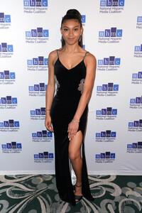 Sierra+Capri+22nd+Annual+NHMC+Impact+Awards+03Cz8OIMBlyl.jpg