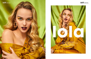 Lola-webitorial-for-iMute-Magazine Lola Alcaluzac.jpg