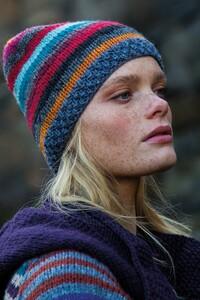 1256-Ginny Hat multi.jpg