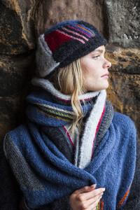 1126-Franny Beanie and scarf.jpg