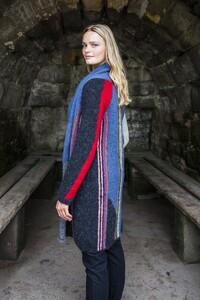 1126-Franny Coat (3).jpg