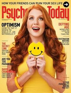 December 2011  Psychology Today Cover.jpg