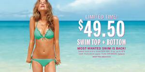 40-092920-Swim-HP-LP-feat-sale.jpg