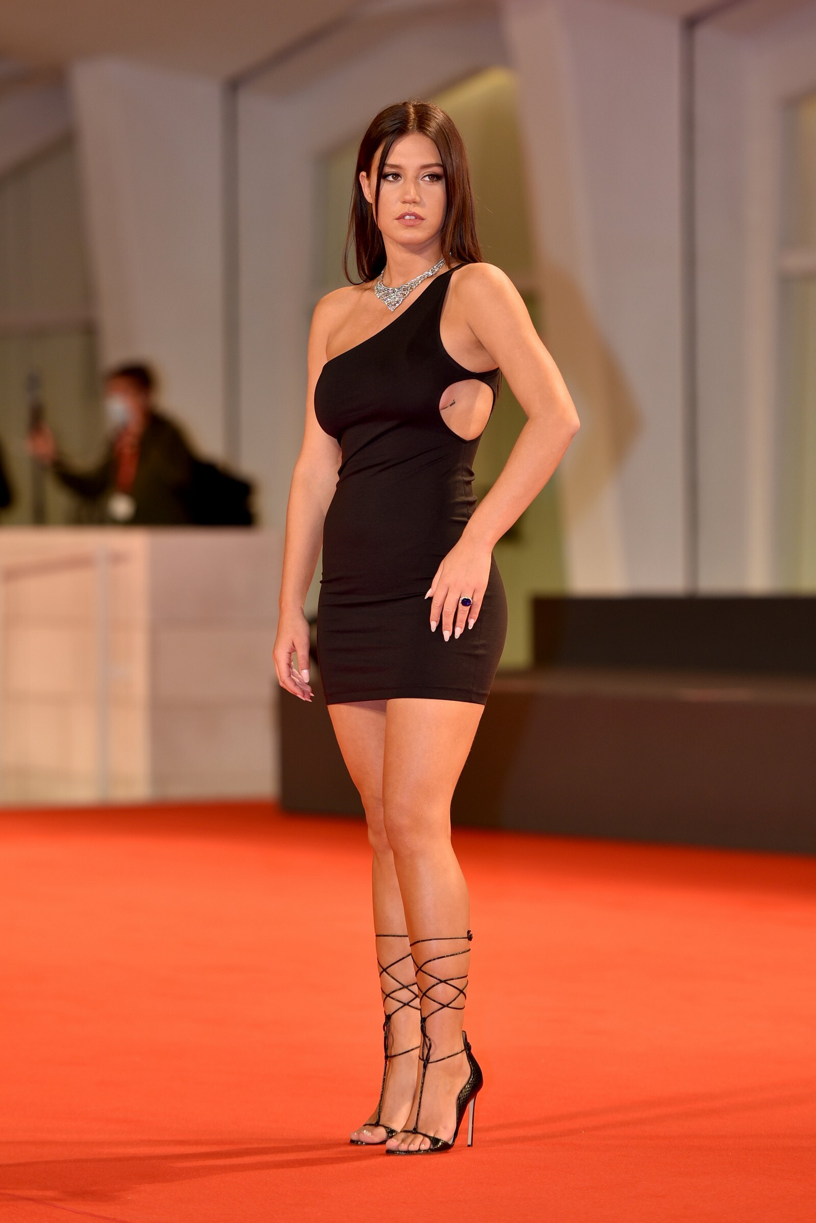 Exarchopoulos doums adele 10 Things