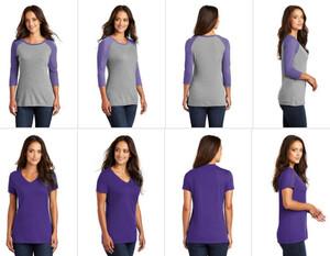 4924-Purple-1-DM1170LPurpleModelFront1-1200W.jpg.8d703b610dc43285d1c5b122fd69618b.thumb.jpg.af90518aae70f6a8abfa8f7ec9553812.jpg