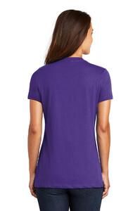 4924-Purple-2-DM1170LPurpleModelBack1-1200W.thumb.jpg.eb190b7ad06f17c2cb68f0c597b79d48.jpg