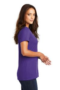 4924-Purple-3-DM1170LPurpleModelSide1-1200W.thumb.jpg.c289c697b2baed05014313b6d202052f.jpg