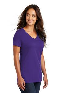 4924-Purple-4-DM1170LPurpleModel3Q1-1200W.thumb.jpg.78513dc31c9792c95527e389e9e2863a.jpg