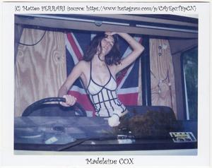 Madeleine COX.png