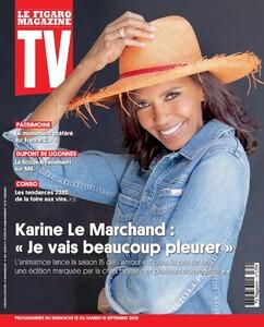 Karine Le Marchand Tv mag 13 sept 2020.jpeg