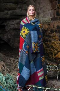 1171-Sun Blanket  (6) Front.jpg
