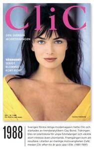 CLIC 1988.jpg