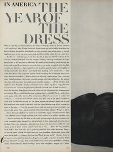 America_Penn_Penati_US_Vogue_March_1st_1966_01.thumb.jpg.865b8697aa2c3a8ed850d059982dc1e9.jpg
