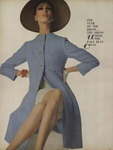 America_Penn_Penati_US_Vogue_March_1st_1966_03.thumb.jpg.77474dcbeded58c81564977f3653ee52.jpg