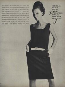America_Penn_Penati_US_Vogue_March_1st_1966_06.thumb.jpg.95898c5138d305edce1b180f51c4c6e1.jpg