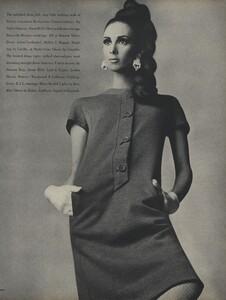 America_Penn_Penati_US_Vogue_March_1st_1966_08.thumb.jpg.7f5425b7a585e188ff0588f7a89f5d88.jpg