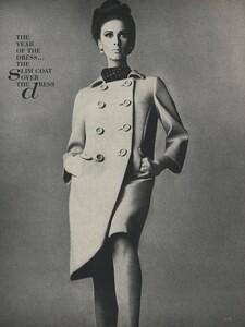 America_Penn_Penati_US_Vogue_March_1st_1966_10.thumb.jpg.79b8469ffd0dcc486ba1b4e8b3d769d5.jpg