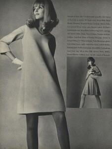 America_Penn_Penati_US_Vogue_March_1st_1966_11.thumb.jpg.9437e06d0ccf4d4b795b3fc64fa331f7.jpg