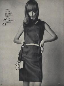 America_Penn_Penati_US_Vogue_March_1st_1966_12.thumb.jpg.8c3d37fcf843f531e071bc589535cb7a.jpg