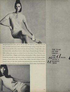 America_Penn_Penati_US_Vogue_March_1st_1966_13.thumb.jpg.79a2db3c454e43e6947a66ce1b29e2e7.jpg