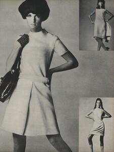 America_Penn_Penati_US_Vogue_March_1st_1966_14.thumb.jpg.12c0a5ec9ddaa85b29a08753dd3e2f20.jpg
