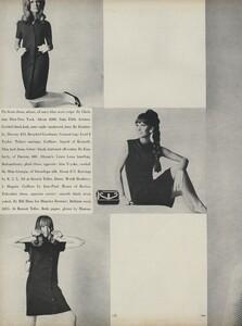 America_Penn_Penati_US_Vogue_March_1st_1966_15.thumb.jpg.16e4daf1b4948b088146f5f9ce68b649.jpg