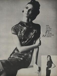 America_Penn_Penati_US_Vogue_March_1st_1966_16.thumb.jpg.0feeb14094d9414c5102075ca9d846d6.jpg