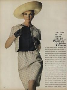 America_Penn_Penati_US_Vogue_March_1st_1966_19.thumb.jpg.64047aaf551ca29c231e4994518793a5.jpg