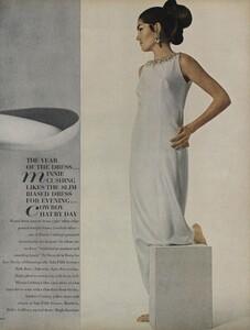 America_Penn_Penati_US_Vogue_March_1st_1966_22.thumb.jpg.70efe671b029bc4ec736984d2a00baa0.jpg