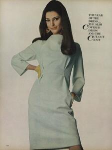 America_Penn_Penati_US_Vogue_March_1st_1966_29.thumb.jpg.25c3c55c9ad8dd4520b463b9f6460d15.jpg
