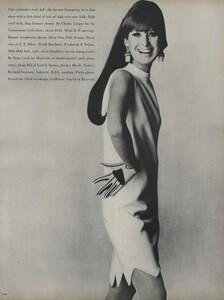 America_Penn_Penati_US_Vogue_March_1st_1966_30.thumb.jpg.59525c18d8b4d5d5008db01242644095.jpg