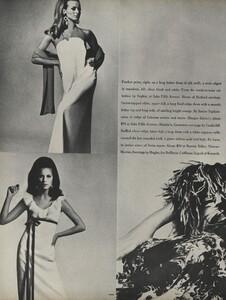 America_Penn_Penati_US_Vogue_March_1st_1966_31.thumb.jpg.5551dcc2f16dfb479209026ff1c1505d.jpg
