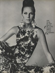America_Penn_Penati_US_Vogue_March_1st_1966_32.thumb.jpg.8ffc3479059d22d88f645b545f5ae4be.jpg