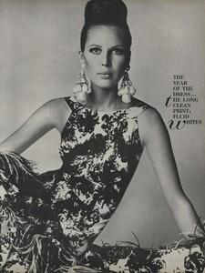 America_Penn_Penati_US_Vogue_March_1st_1966_32.thumb.jpg.a8f29816b695a471c7e57e393df768e0.jpg