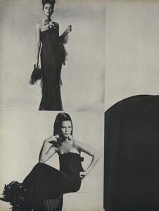 America_Penn_Penati_US_Vogue_March_1st_1966_33.thumb.jpg.c8093487109b5046c8d8046be5f228a5.jpg