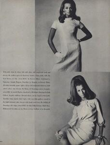 America_Penn_Penati_US_Vogue_March_1st_1966_36.thumb.jpg.46a22002f0ee36fd886216980de6d52f.jpg